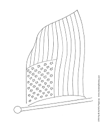 us flag coloring pages veterans day coloring pages us flag coloring page sheets