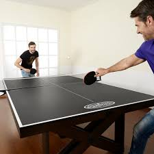 prince challenger table tennis table barrington fremont collection table tennis table md sports