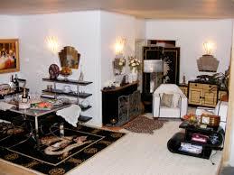 Modern Dollhouse Furniture Sets by 29 Best 55 Art Deco U0026 Nouveau Images On Pinterest Miniature