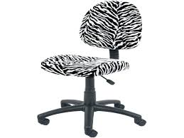nice looking desk chairs zebra desk chair a inspire leopard print office chair cover good looking