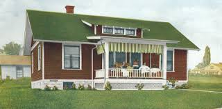 stain versus paint what is best for shingled walls old house
