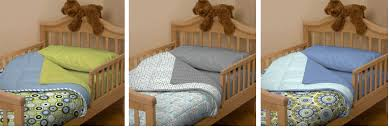 How To Convert Crib To Bed Crib Mattress Conversion To Toddler Bed Carousel Designs