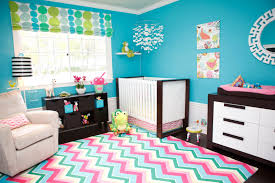 Pink And Green Rugs For Girls Room Bedroom Girls Room Decorating Ideas Kropyok Home Interior