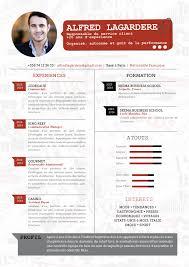 curriculum vitae exles journaliste francaise kidnapee cv original journaliste design pinterest cv original cv
