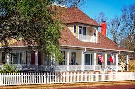 kennedy house kennedy manor bed u0026 breakfast in jefferson texas