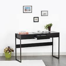 bureau castorama plateau bureau castorama meilleur de table a tapisser castorama