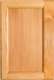 custom kitchen cabinet doors unfinished custom cabinet doors styles the door stop