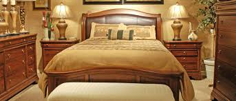 western style bedroom furniture ranch style furniture western themed furniture bedroom themed