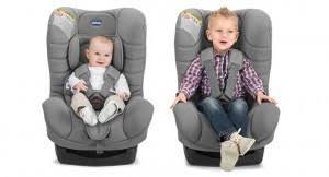 quel siège auto bébé choisir mon siège auto bébé