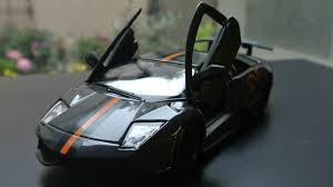 Lamborghini Murcielago 2010 - download 2010 lamborghini murcielago lp670 4 sv china edition