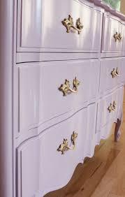rockler black friday 133 best furniture makeovers images on pinterest woodworking