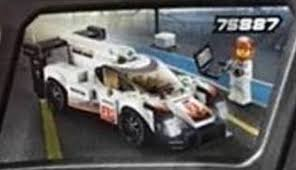 speed chions 2017 anj s brick blog speed chions 2018 porsche 919 hybrid