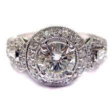 engagement rings stores the wedding ring store luxury wedding rings engagement ring stores