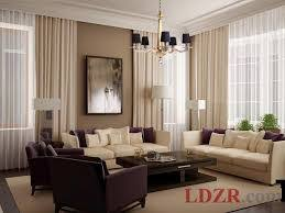 living room color ideas for small spaces living room breathtaking small living room small couches for