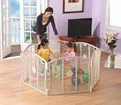 Babies R Us Mini Crib by Babies R Us Play Yard Toys