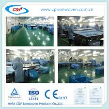 Surgical Gowns And Drapes 2016 Best Selling Disposable Dental Surgical Gowns Drapes And Pack