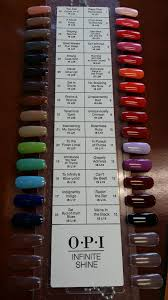 bold colors gel nail vvvt info