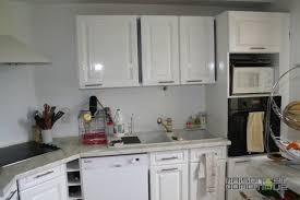 domotique cuisine cuisine in veille sur la domotique et les objets connectés scoop it