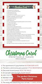 Party Games For Christmas Adults - best 25 office christmas party games ideas on pinterest office