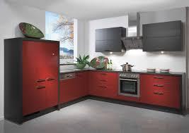 kitchen design 6258