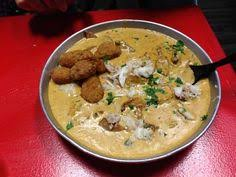 Kitchen Sink St Louis by Dirty Fries At The Kitchen Sink In St Louis Places I U0027d Like To