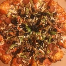 Round Table Lunch Buffet by Round Table Pizza 21 Photos U0026 42 Reviews Pizza 239 W Los