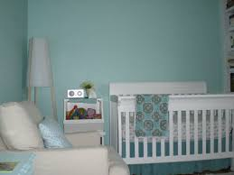 light turquoise paint for bedroom aqua paint