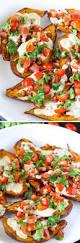 best 25 mediterranean dinner plates ideas on pinterest