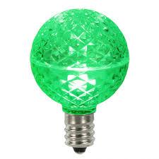 accessories mini tree light bulbs flasher