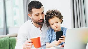 kid s many popular android apps illegally tracking kids study finds