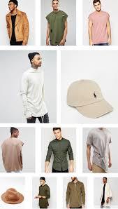 neutral colors clothing hottest menswear trend neutral colors niima melusi boa