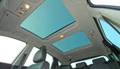 Headliner Upholstery Steve U0027s Auto Interior U0026 Sunroofs Sunroof Upholstery Convertible