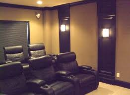 surprising media room wall sconces 18 on modern home design with