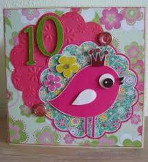 teenage birthday card box cards pinterest teenage