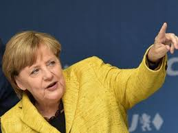 black friday in germany germany election u s right wing voices meddling more than russia