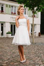 petticoat fã r brautkleid 187 best mogli lyubimiy images on wedding dressses a