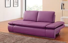 purple sofa slipcover purple sofas