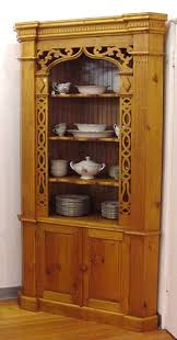 Heywood Wakefield China Cabinet September 24th 2000 Partial Auction Catalog