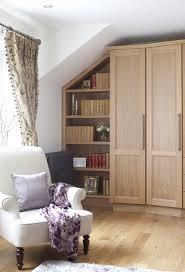 Bedroom Furniture Oak Veneer Bedroom Furniture U2013 Burke U0026 Egan Furniture Manufacturing