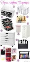 makeup storage cute wayso organize makeup remarkable picture