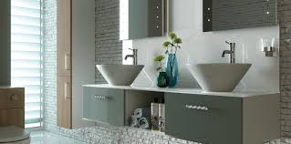 basin styles for bathroom updates u2013 cz house 365