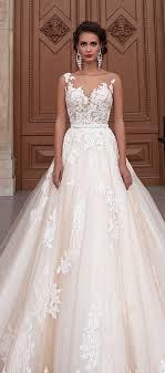 illusion neckline wedding dress royal illusion neckline wedding dress 69 about western wedding