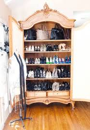 13 creative ways to organize your shoes inspired by pinterest