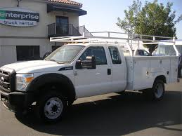 Ford F250 Truck Rental - ford f550 xl in california for sale used trucks on buysellsearch