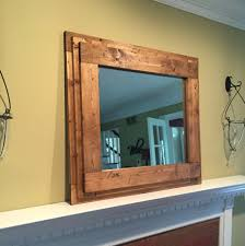 cabin bathroom mirrors kavitharia com