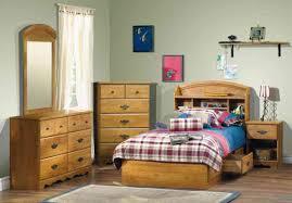 bedroom breathtaking childrens bedroom furniture white ideal