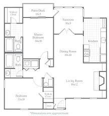 large master bathroom floor plans bathroom blueprints large size of master bathroom floor plans