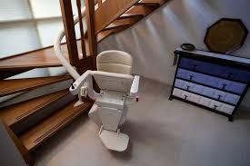siege escalier acheter un fauteuil monte escalier électrique annecy 74000 aratal