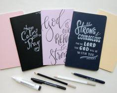personalized christian gifts personalized journals are great gifts prayer journal christian