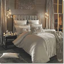 Emperor Duvets Creative Of Luxury Bedding Uk And Bedding Uk Luxury Easy Natural